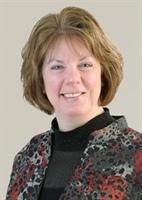 Lisa Wichelns