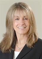 Leslie Barry