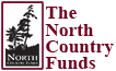 North Country Funds
